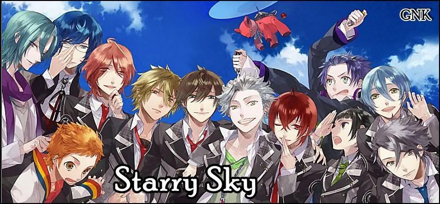 Starry Sky [2011][2/??][HD] Starry-sky1